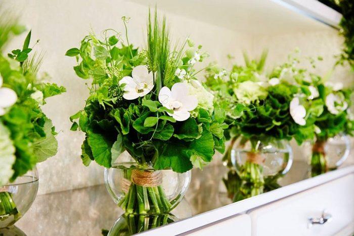 ape-piaggio-negozio-fiori-fendi-makoto-azuma-4