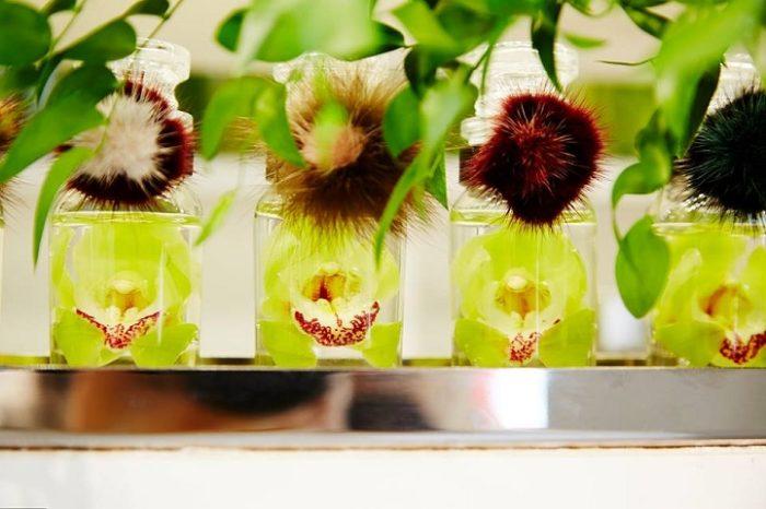 ape-piaggio-negozio-fiori-fendi-makoto-azuma-5