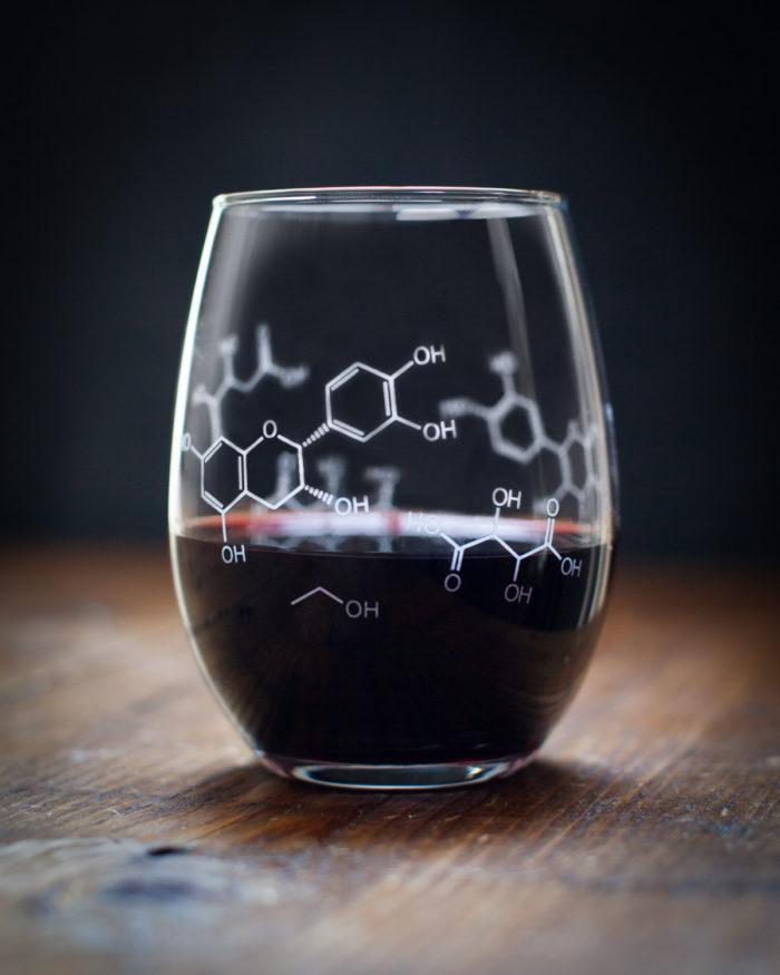 bicchieri-molecole-bevande-liquidi-regalo-chimica-cognitivesurplus-2