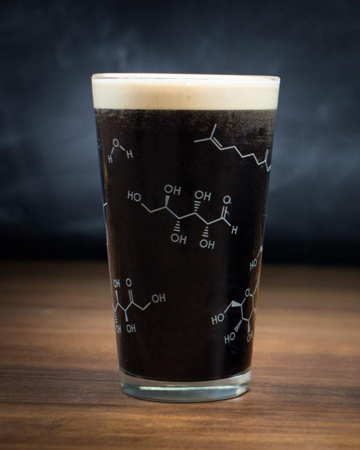 bicchieri-molecole-bevande-liquidi-regalo-chimica-cognitivesurplus-3