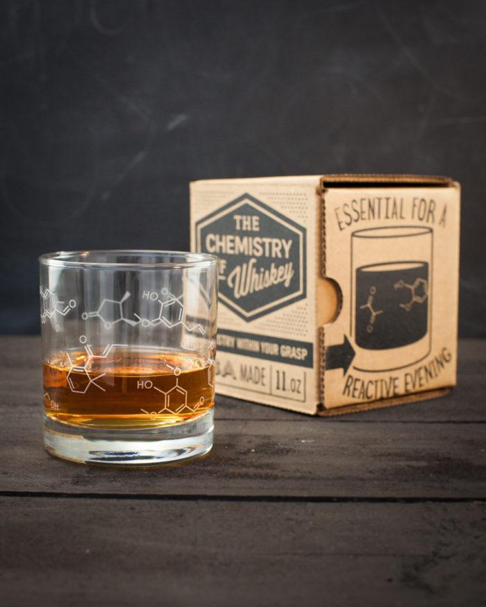 bicchieri-molecole-bevande-liquidi-regalo-chimica-cognitivesurplus-5