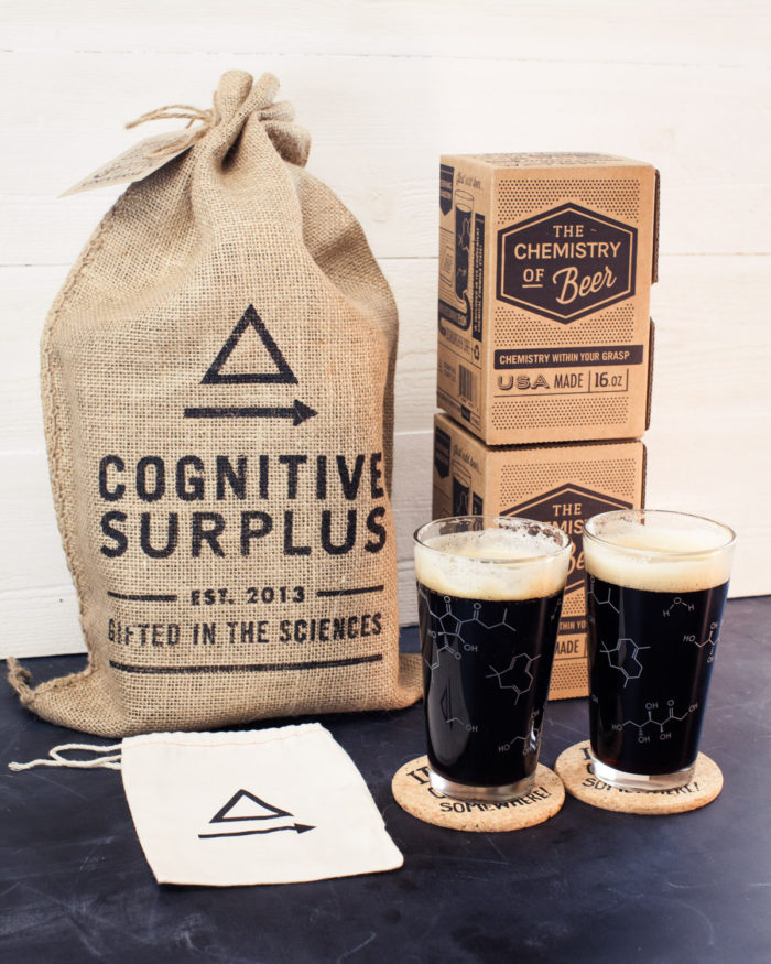 bicchieri-molecole-bevande-liquidi-regalo-chimica-cognitivesurplus-7