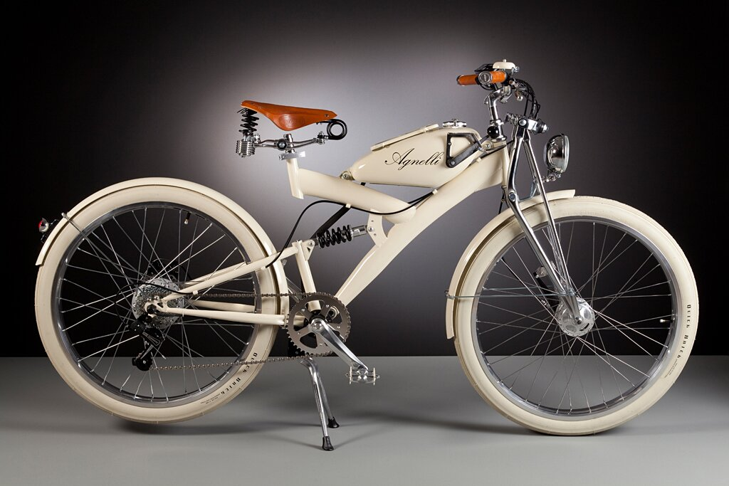 biciclette-elettriche-parti-moto-vintage-anni-50-agnelli-milano-bici-01