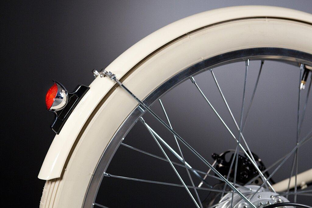 biciclette-elettriche-parti-moto-vintage-anni-50-agnelli-milano-bici-02
