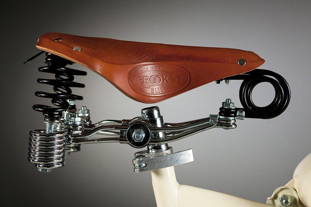 biciclette-elettriche-parti-moto-vintage-anni-50-agnelli-milano-bici-03