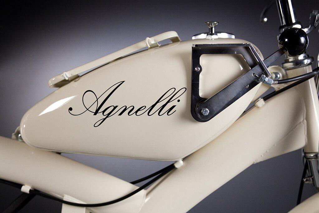 biciclette-elettriche-parti-moto-vintage-anni-50-agnelli-milano-bici-04