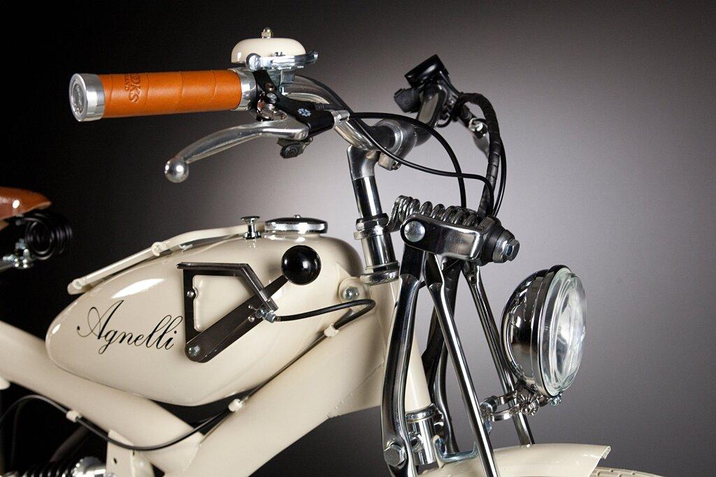 biciclette-elettriche-parti-moto-vintage-anni-50-agnelli-milano-bici-05