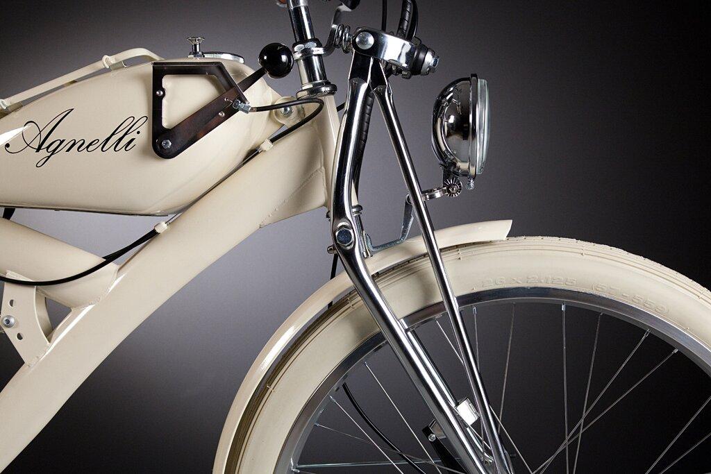 biciclette-elettriche-parti-moto-vintage-anni-50-agnelli-milano-bici-06
