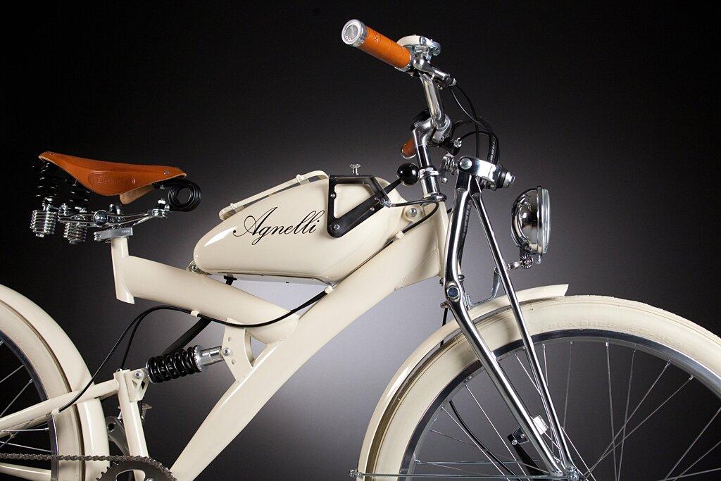 biciclette-elettriche-parti-moto-vintage-anni-50-agnelli-milano-bici-07