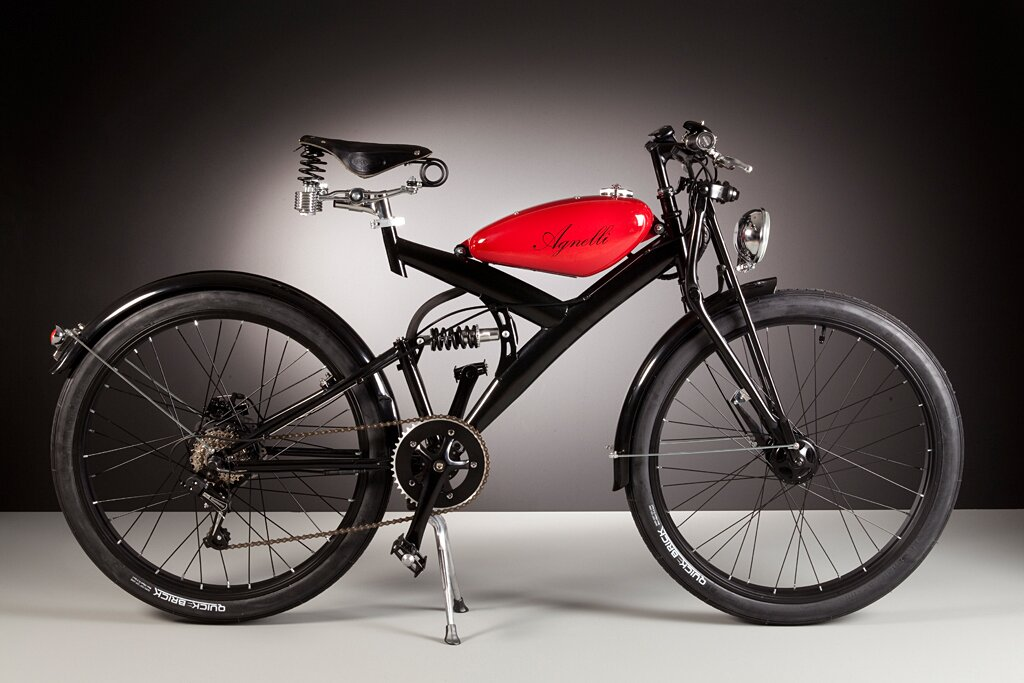 biciclette-elettriche-parti-moto-vintage-anni-50-agnelli-milano-bici-08