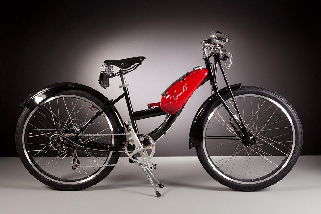 biciclette-elettriche-parti-moto-vintage-anni-50-agnelli-milano-bici-09