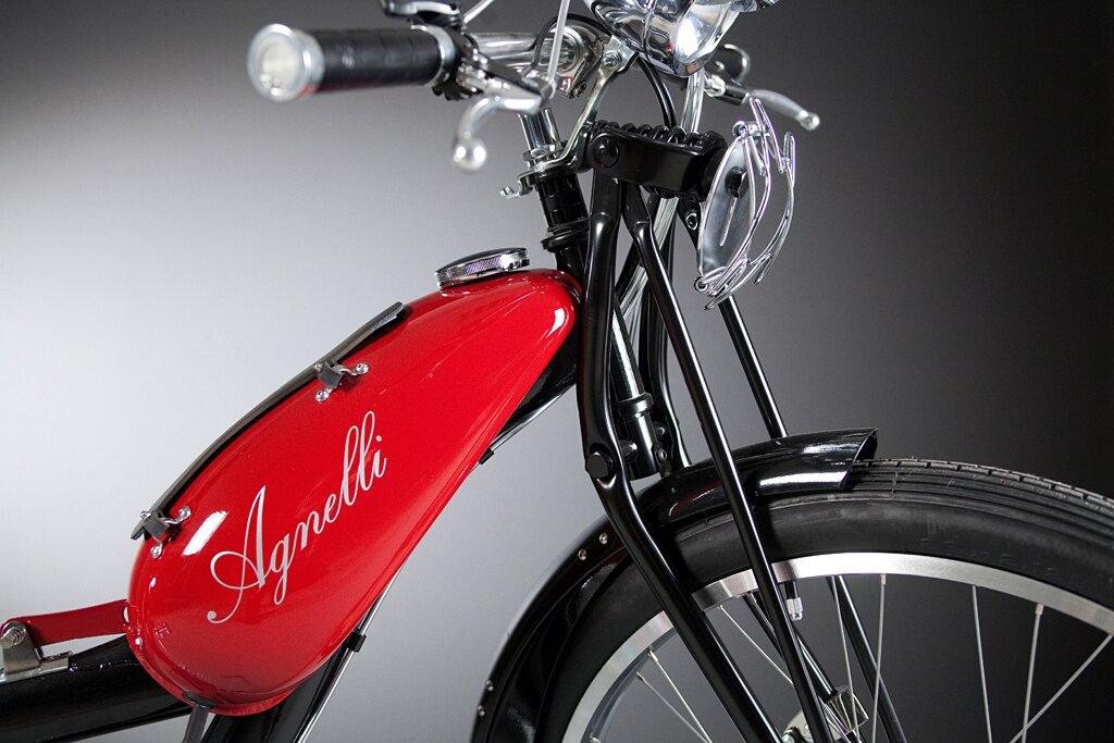 biciclette-elettriche-parti-moto-vintage-anni-50-agnelli-milano-bici-10