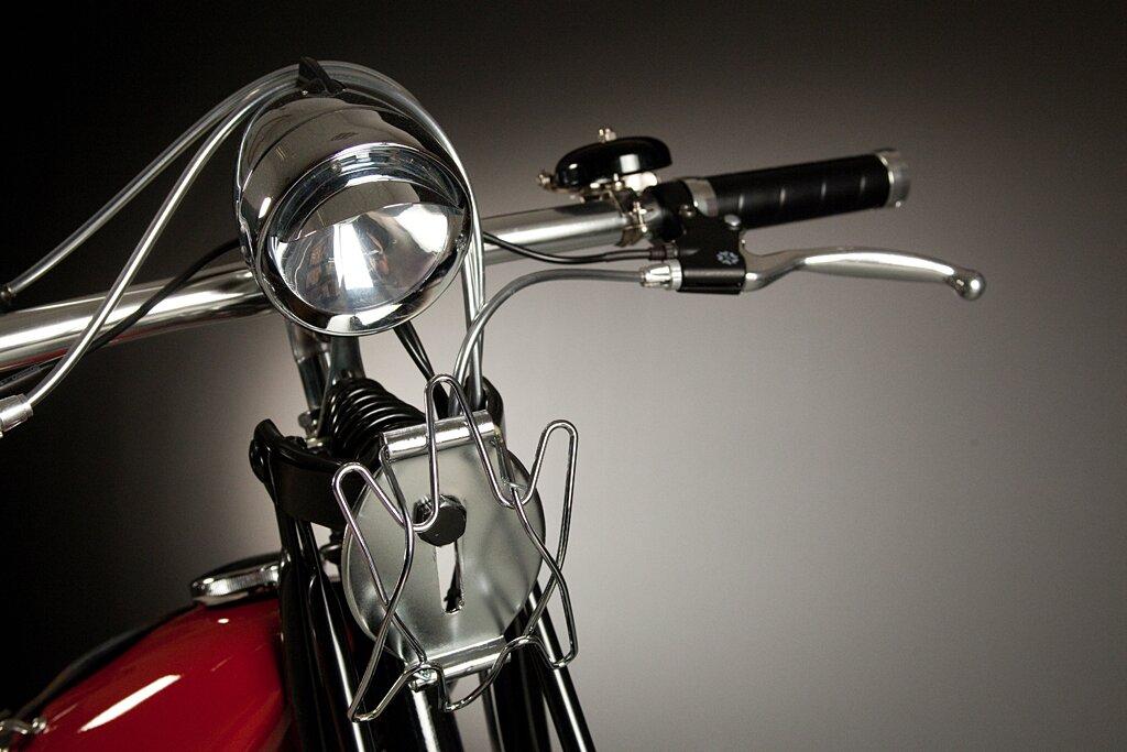 biciclette-elettriche-parti-moto-vintage-anni-50-agnelli-milano-bici-11