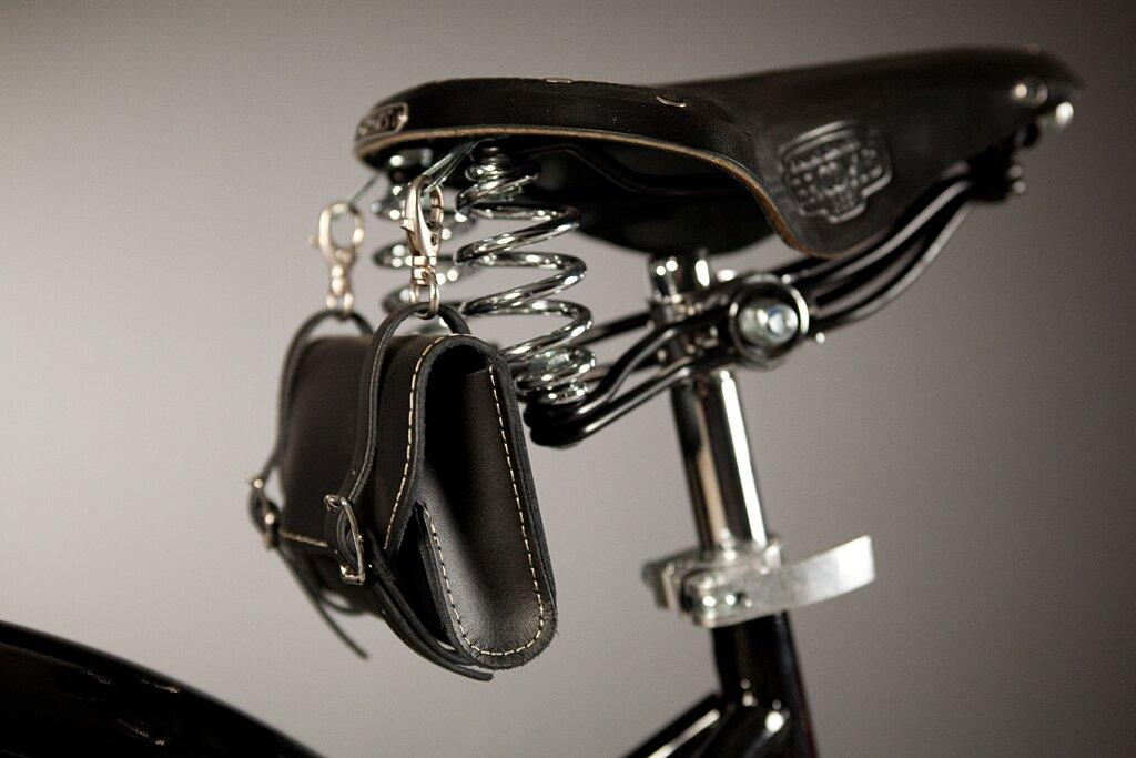 biciclette-elettriche-parti-moto-vintage-anni-50-agnelli-milano-bici-12