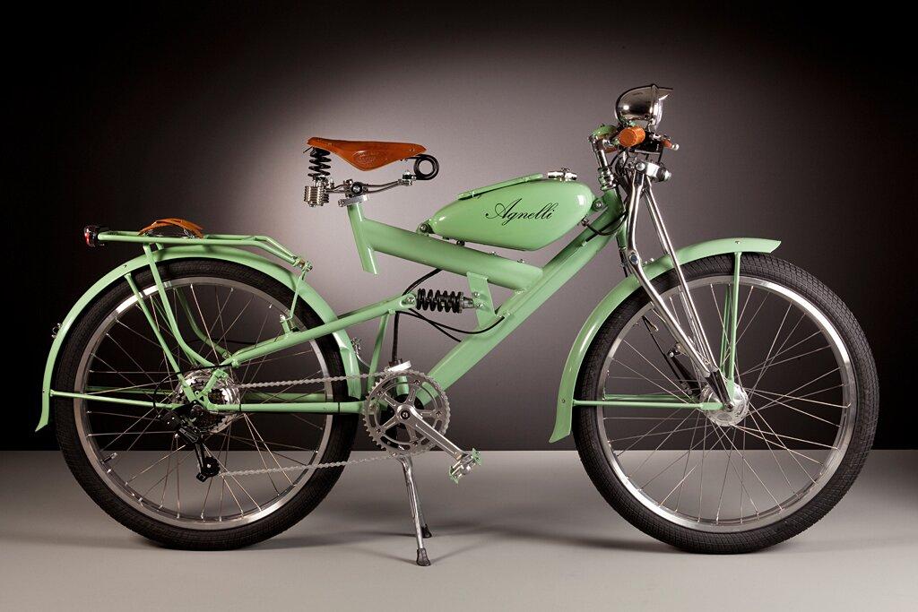 biciclette-elettriche-parti-moto-vintage-anni-50-agnelli-milano-bici-13