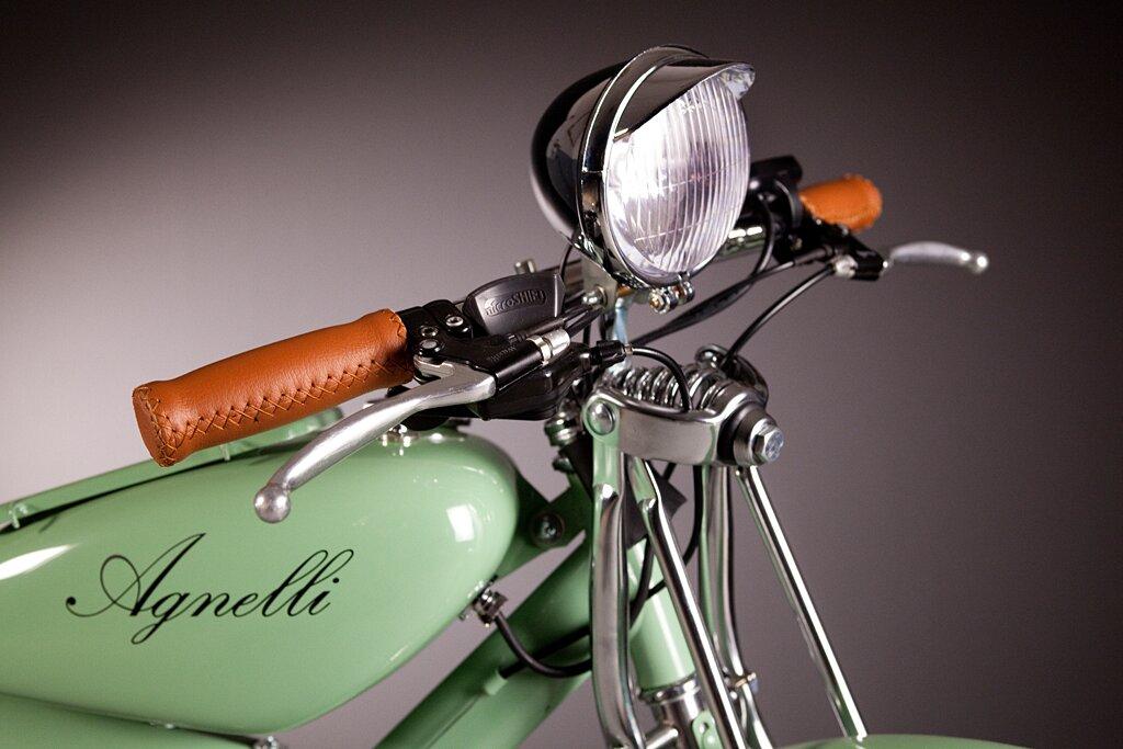 biciclette-elettriche-parti-moto-vintage-anni-50-agnelli-milano-bici-14