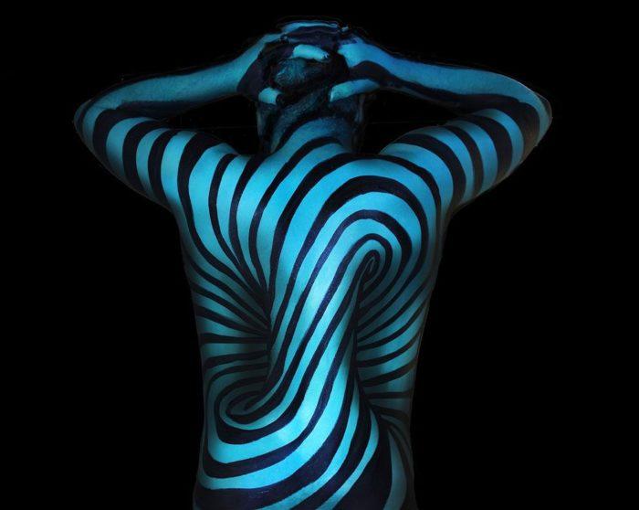 body-art-illusioni-ottiche-natalie-fletcher-1