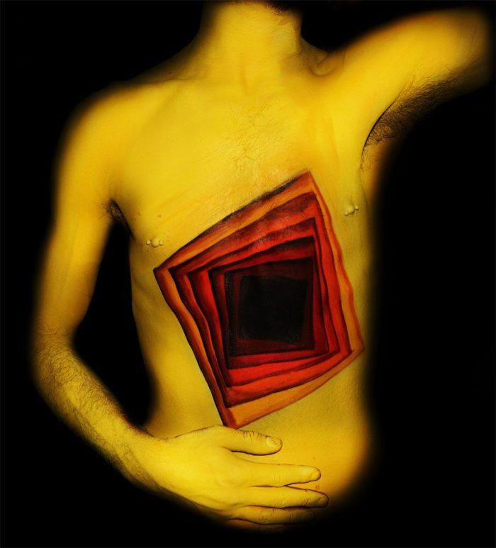body-art-illusioni-ottiche-natalie-fletcher-2