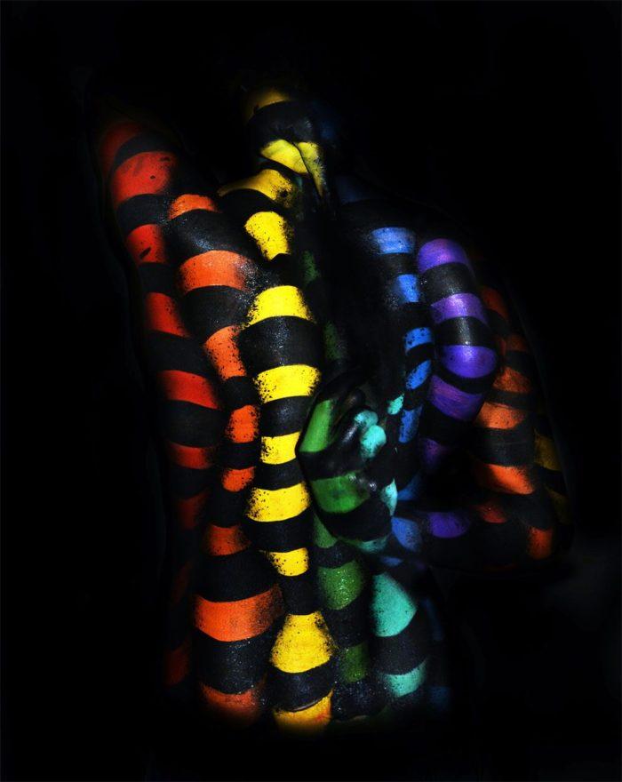 body-art-illusioni-ottiche-natalie-fletcher-6
