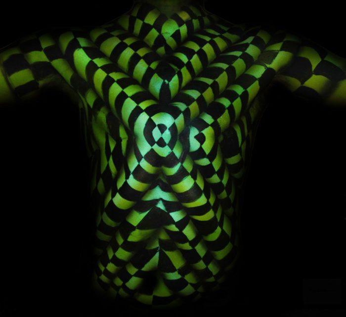 body-art-illusioni-ottiche-natalie-fletcher-7