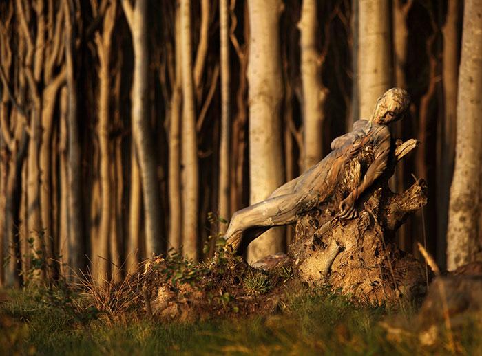 bodypaint-modelli-camuffati-paesaggio-metamorphosis-gene-duesterwald-08