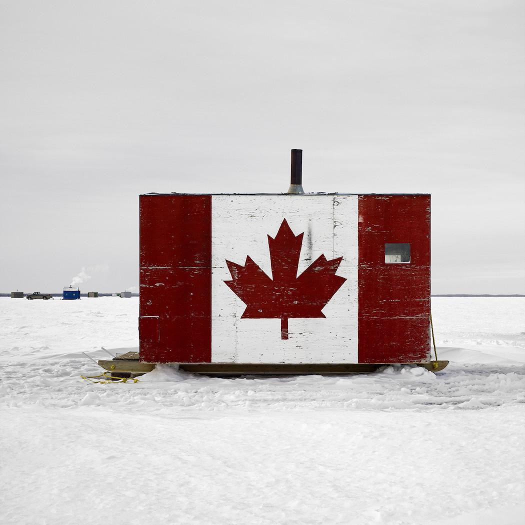 capanne-pesca-ghiaccio-canada-richard-johnson-02