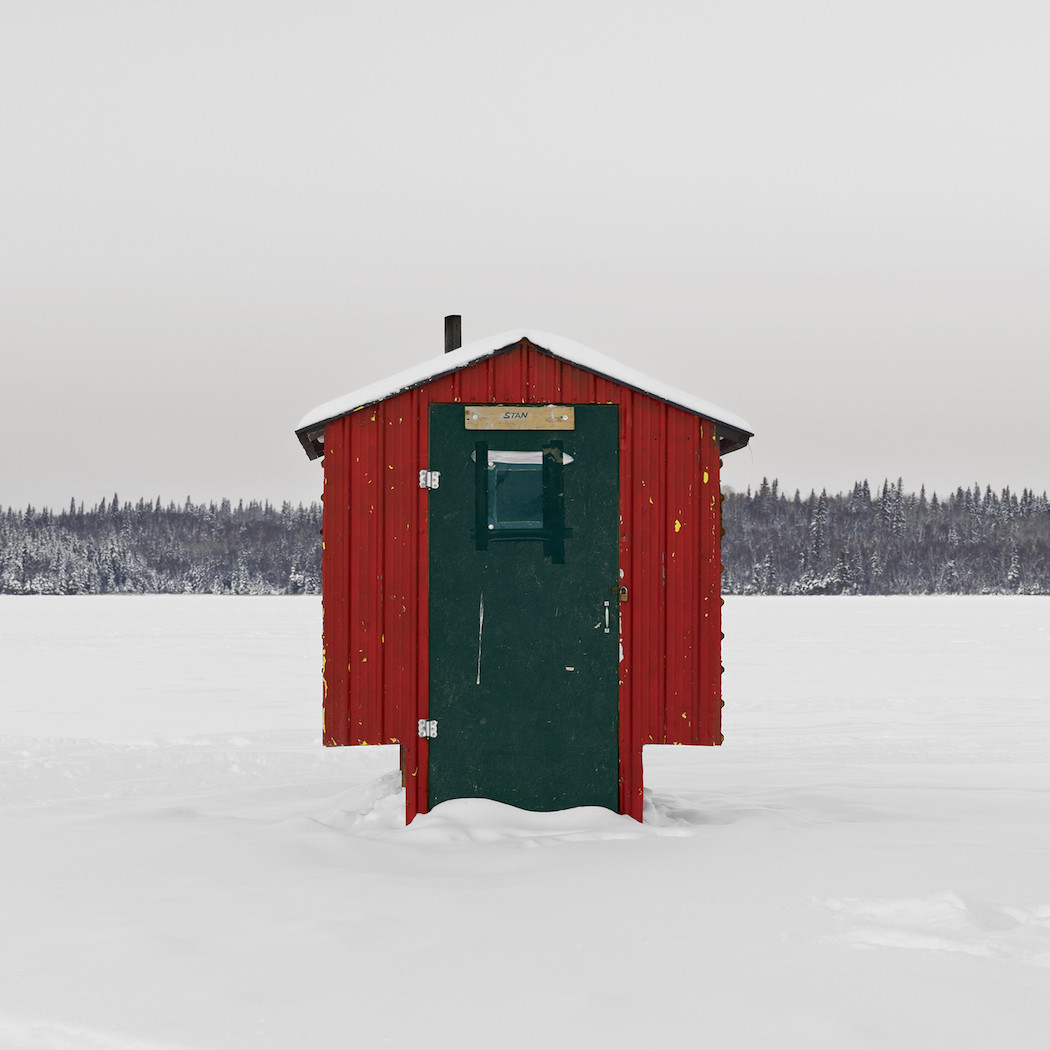 capanne-pesca-ghiaccio-canada-richard-johnson-04