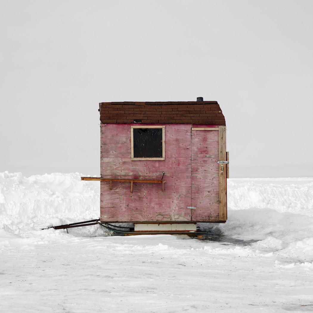 capanne-pesca-ghiaccio-canada-richard-johnson-06