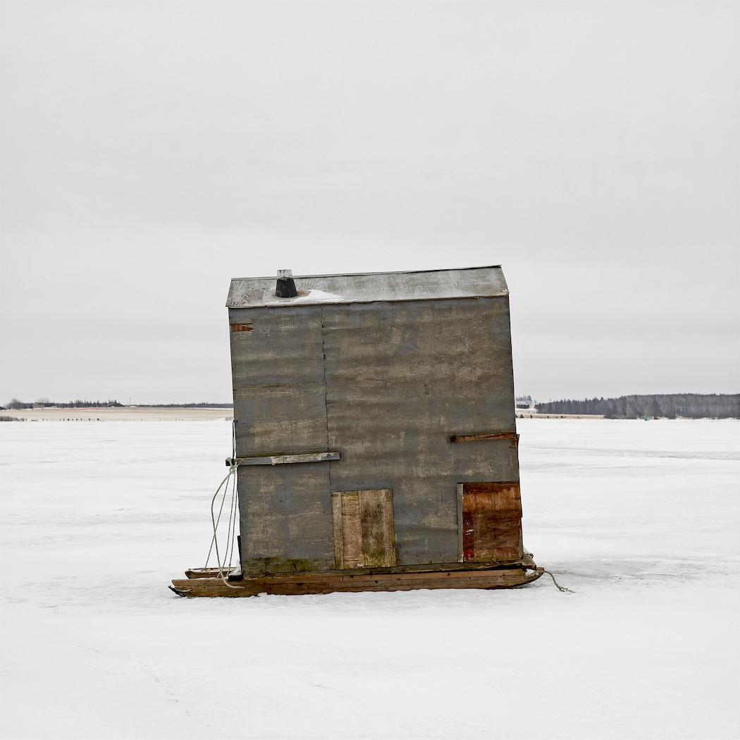 capanne-pesca-ghiaccio-canada-richard-johnson-07