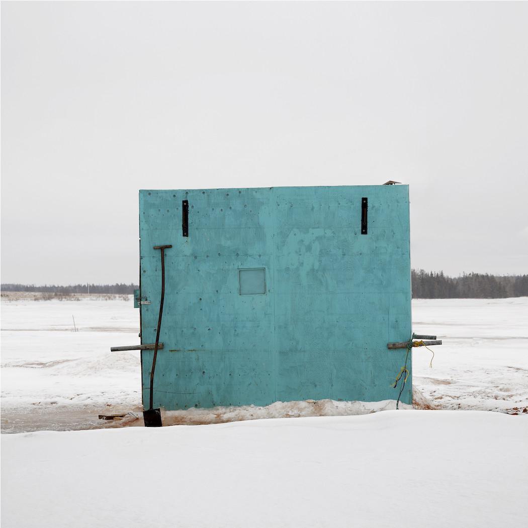 capanne-pesca-ghiaccio-canada-richard-johnson-08