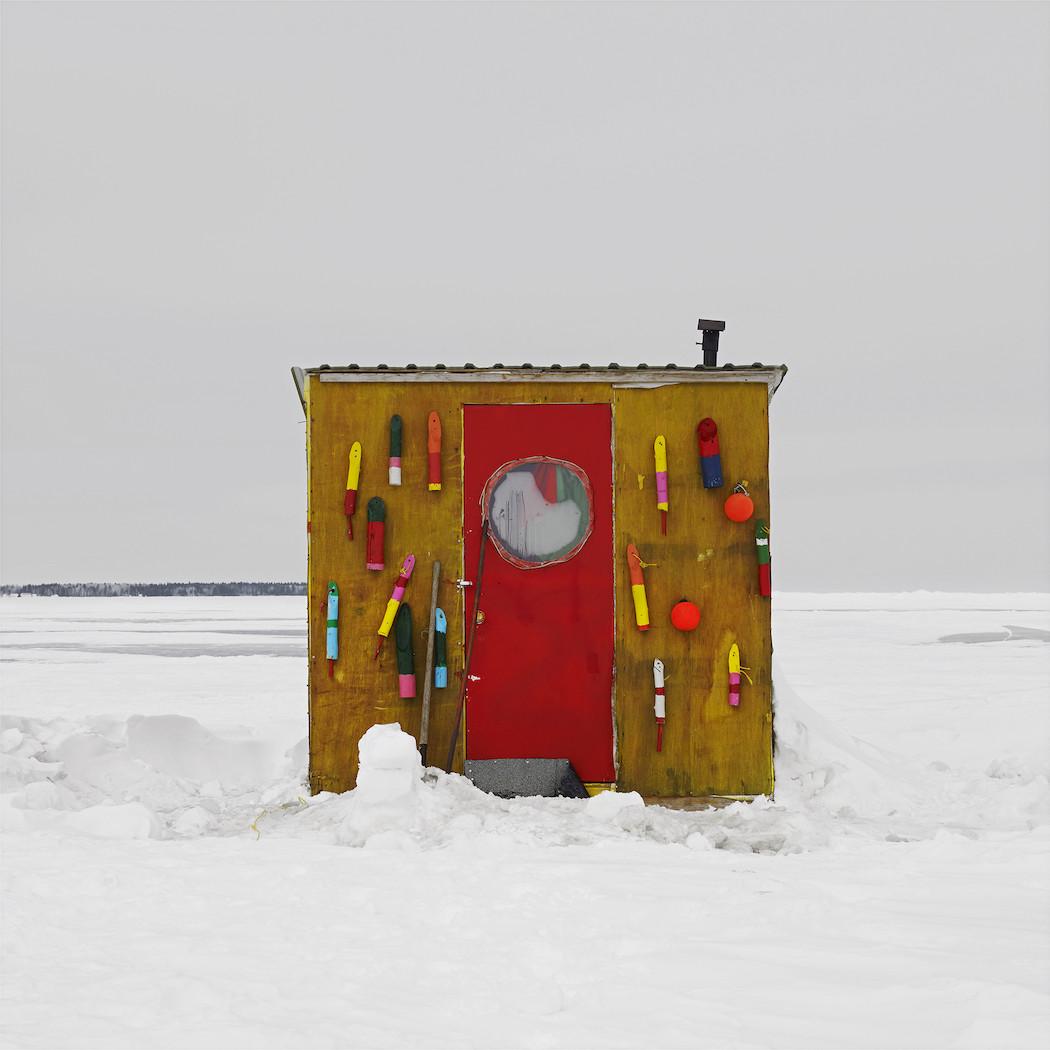 capanne-pesca-ghiaccio-canada-richard-johnson-10