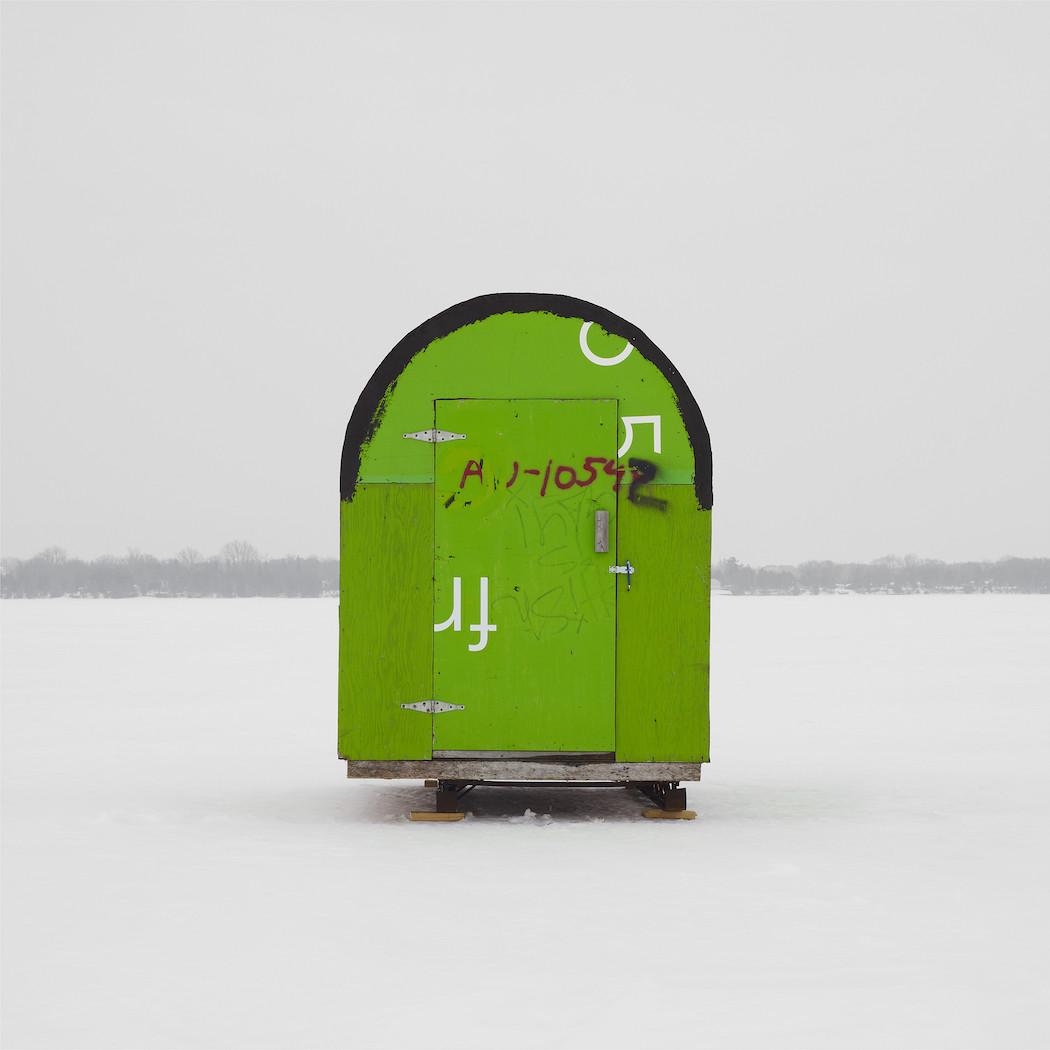 capanne-pesca-ghiaccio-canada-richard-johnson-12