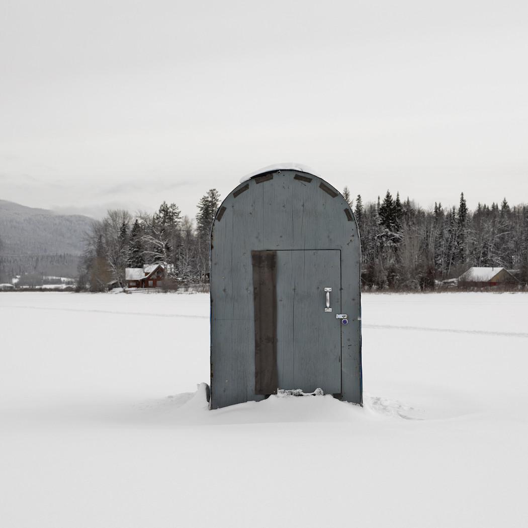 capanne-pesca-ghiaccio-canada-richard-johnson-13