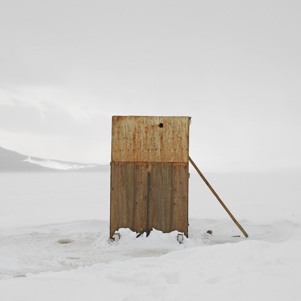 capanne-pesca-ghiaccio-canada-richard-johnson-15
