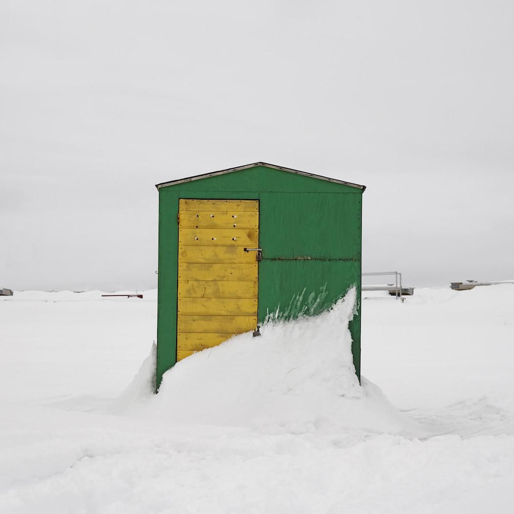 capanne-pesca-ghiaccio-canada-richard-johnson-17