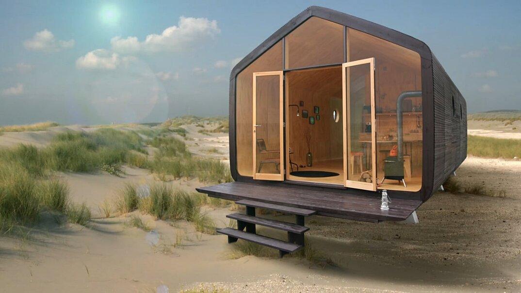 casa-cartone-riciclato-eco-sostenibile-wikkelhouse-01