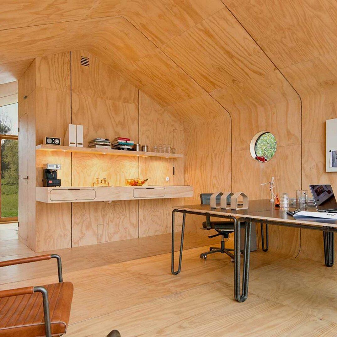 casa-cartone-riciclato-eco-sostenibile-wikkelhouse-02