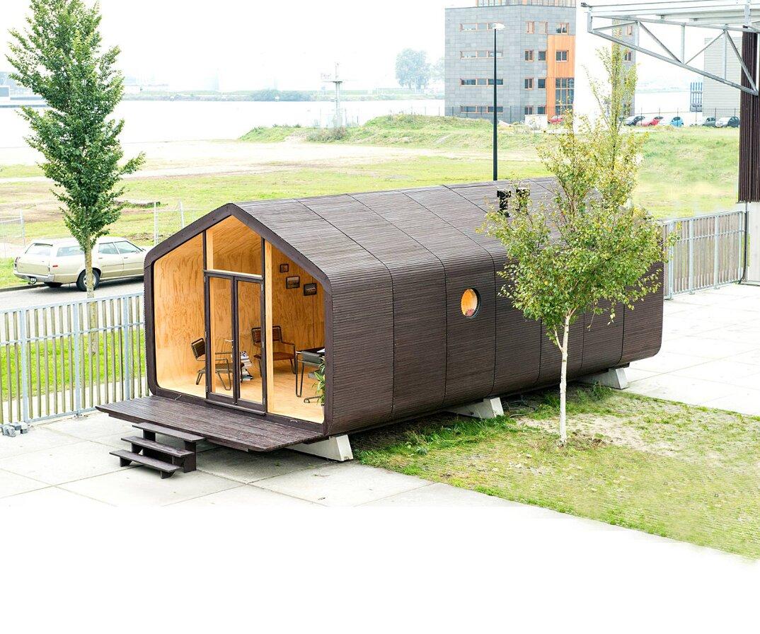 casa-cartone-riciclato-eco-sostenibile-wikkelhouse-08