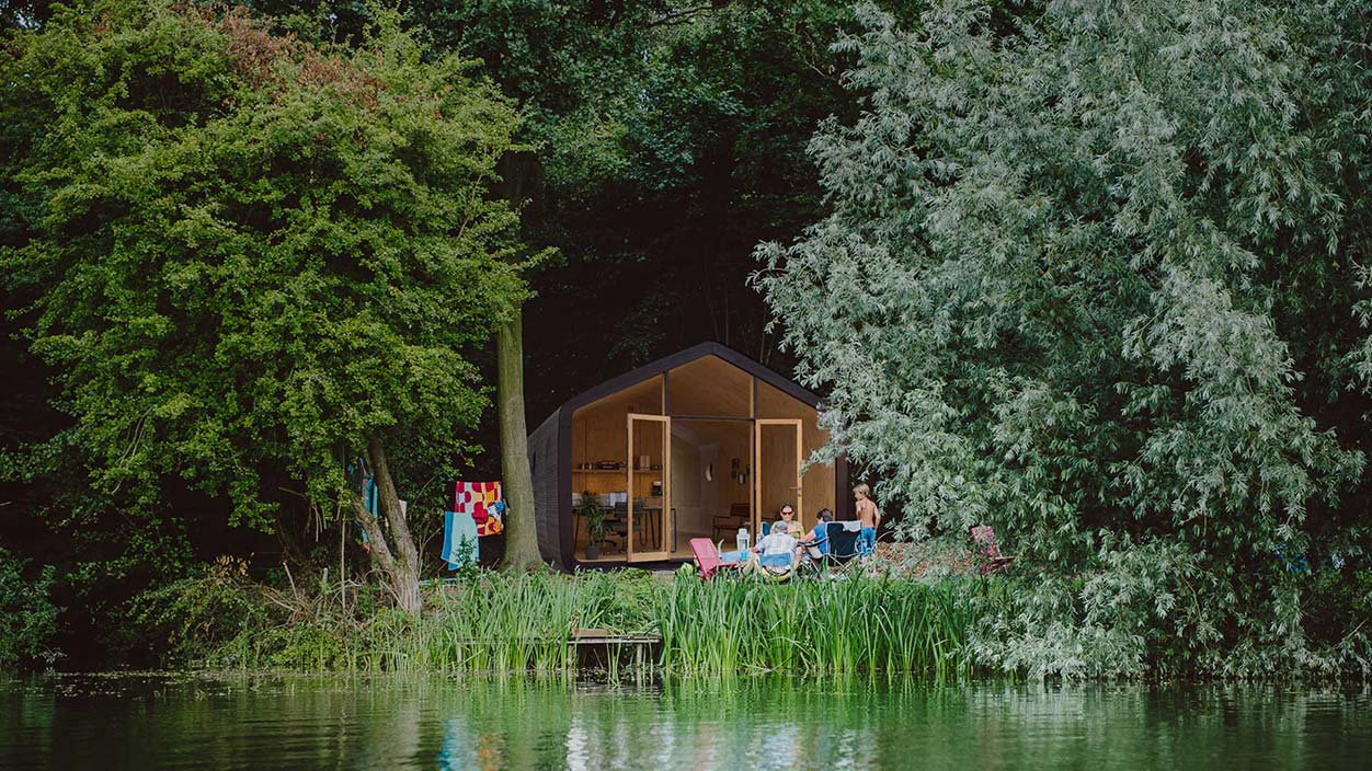 casa-cartone-riciclato-eco-sostenibile-wikkelhouse-09