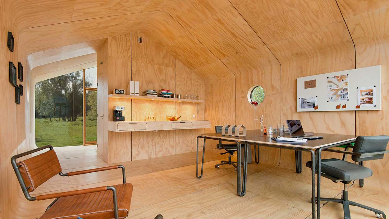 casa-cartone-riciclato-eco-sostenibile-wikkelhouse-10