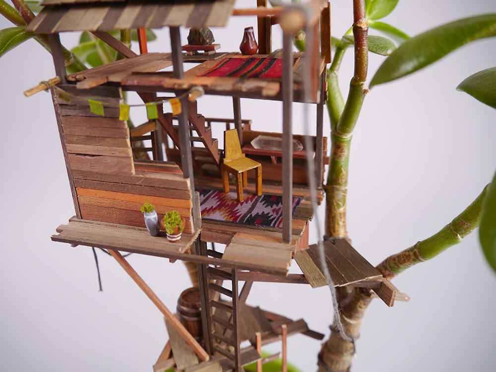 case-su-albero-miniatura-jedediah-corwyn-voltz-1
