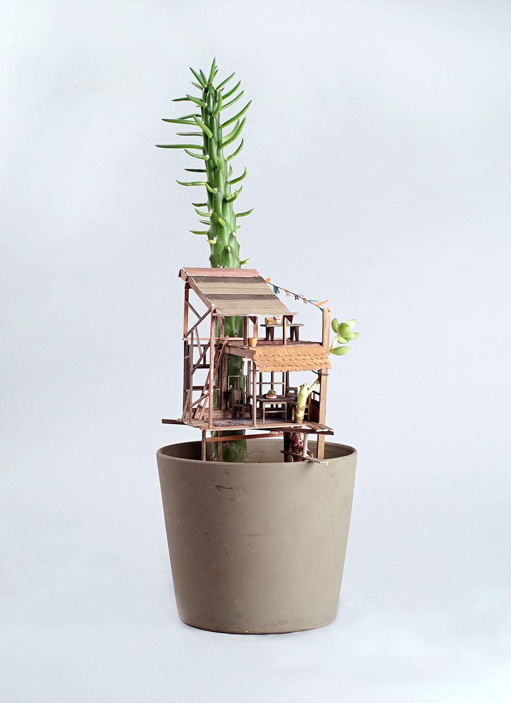 case-su-albero-miniatura-jedediah-corwyn-voltz-5