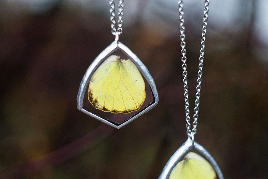 ciondoli-fiori-foglie-vetro-gioielli-korobkova-12