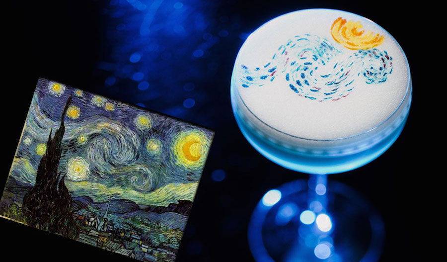 cocktail-decorati-quadri-van-gogh-dali-mondrian-1