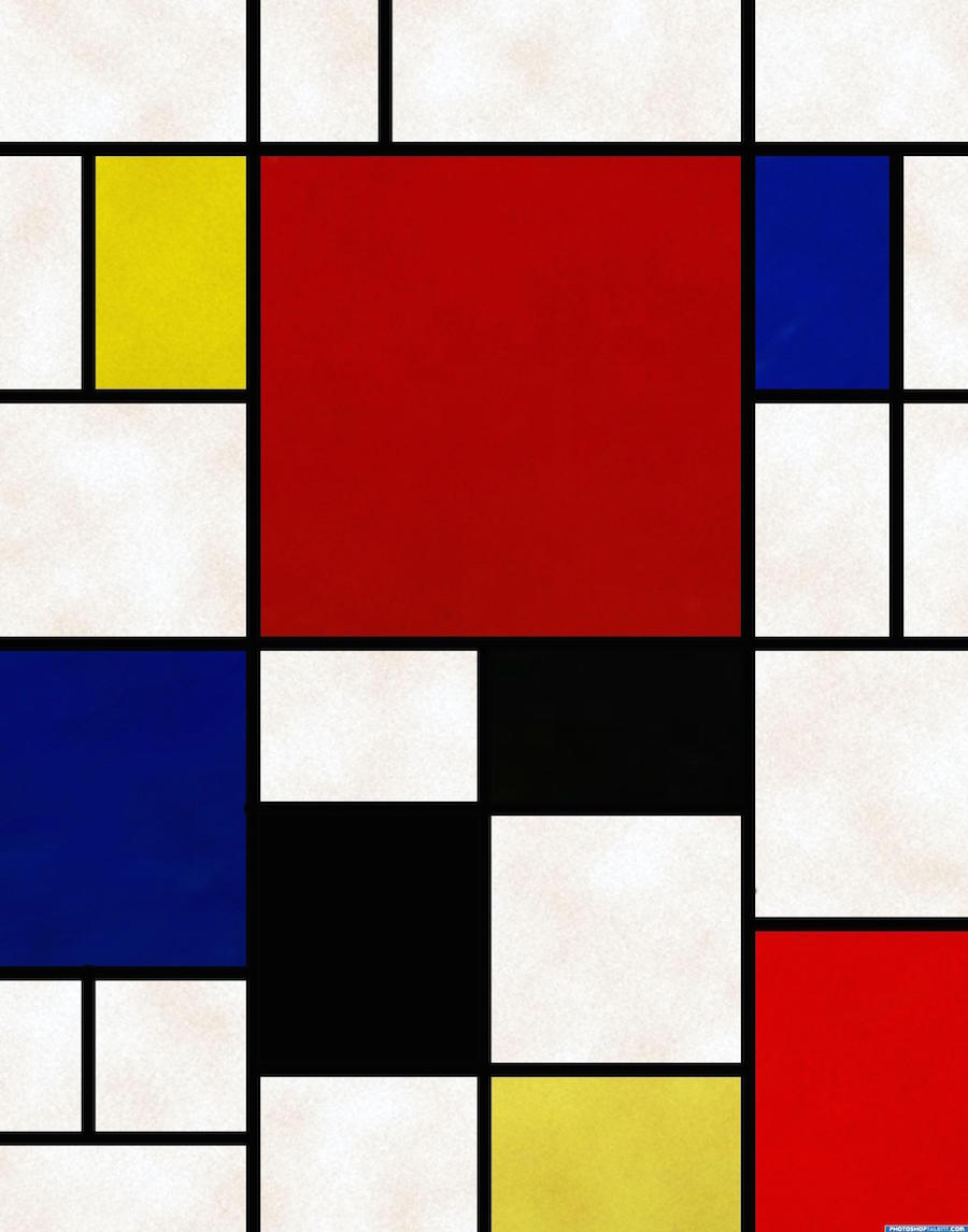 cocktail-decorati-quadri-van-gogh-dali-mondrian-6