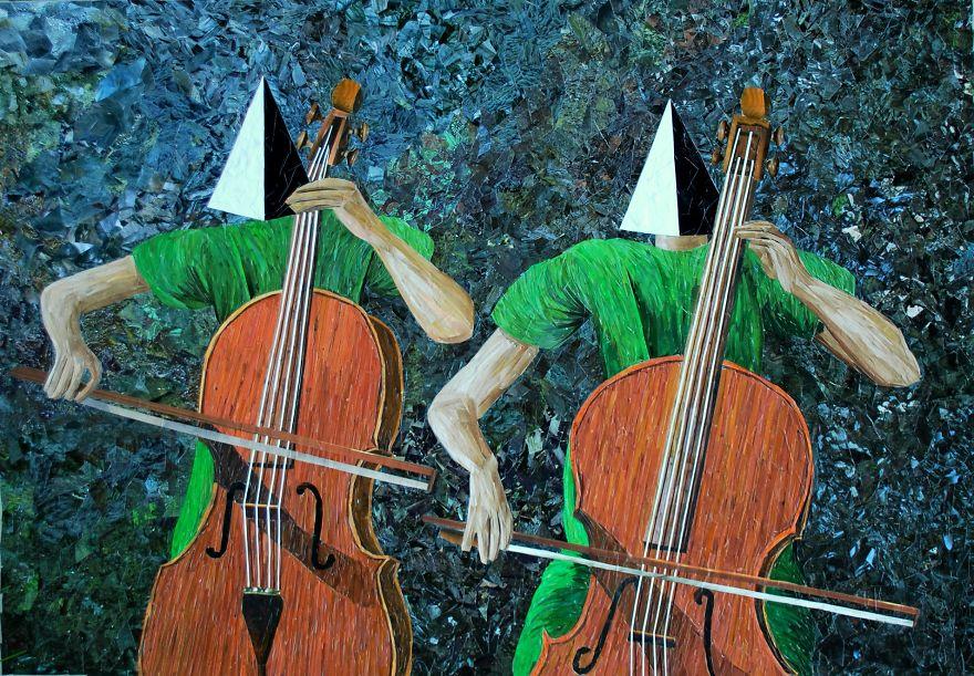 collage-carta-sembrano-dipinti-albin-talik-03