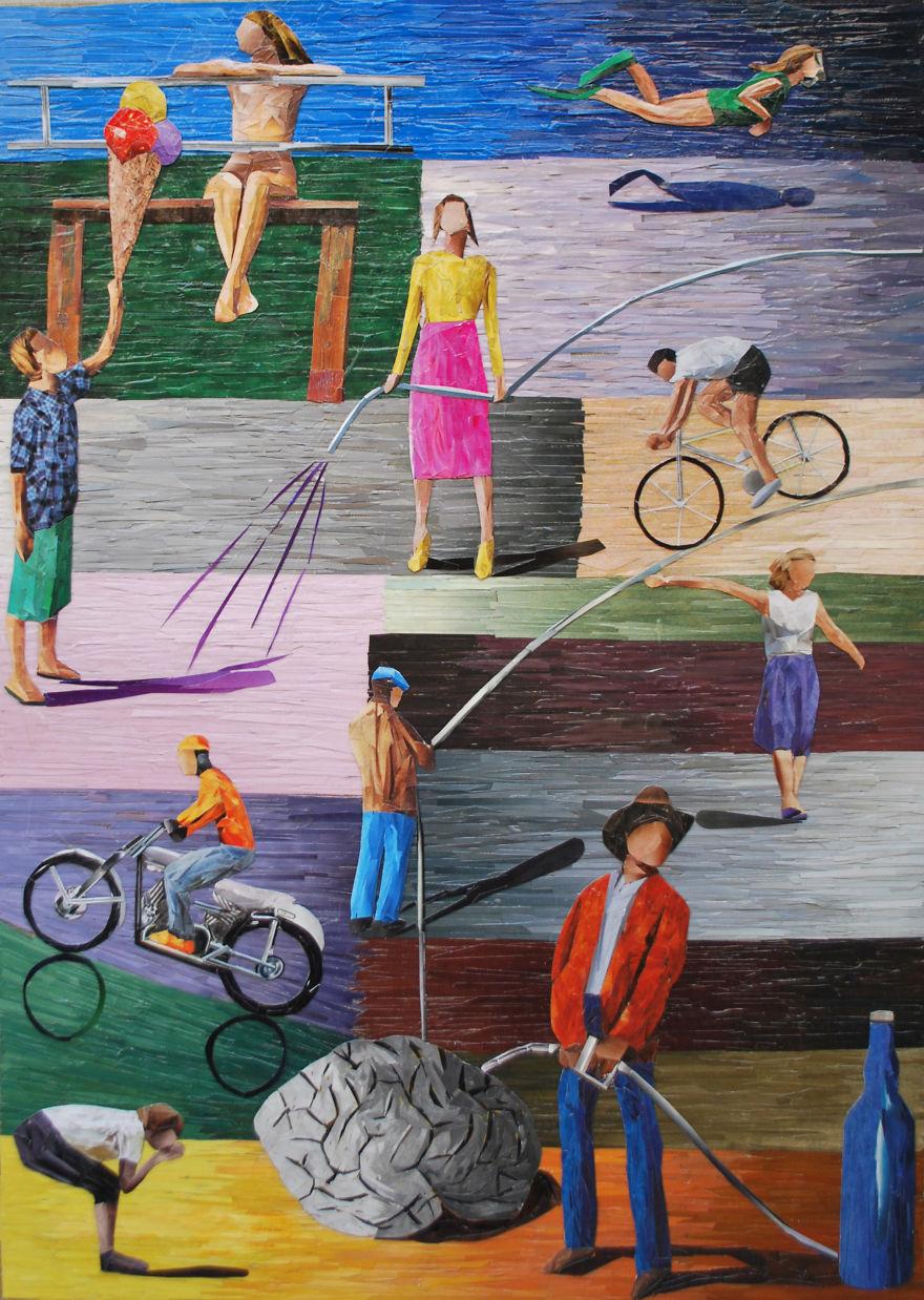 collage-carta-sembrano-dipinti-albin-talik-04
