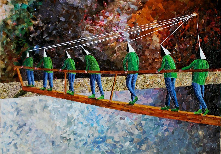 collage-carta-sembrano-dipinti-albin-talik-05