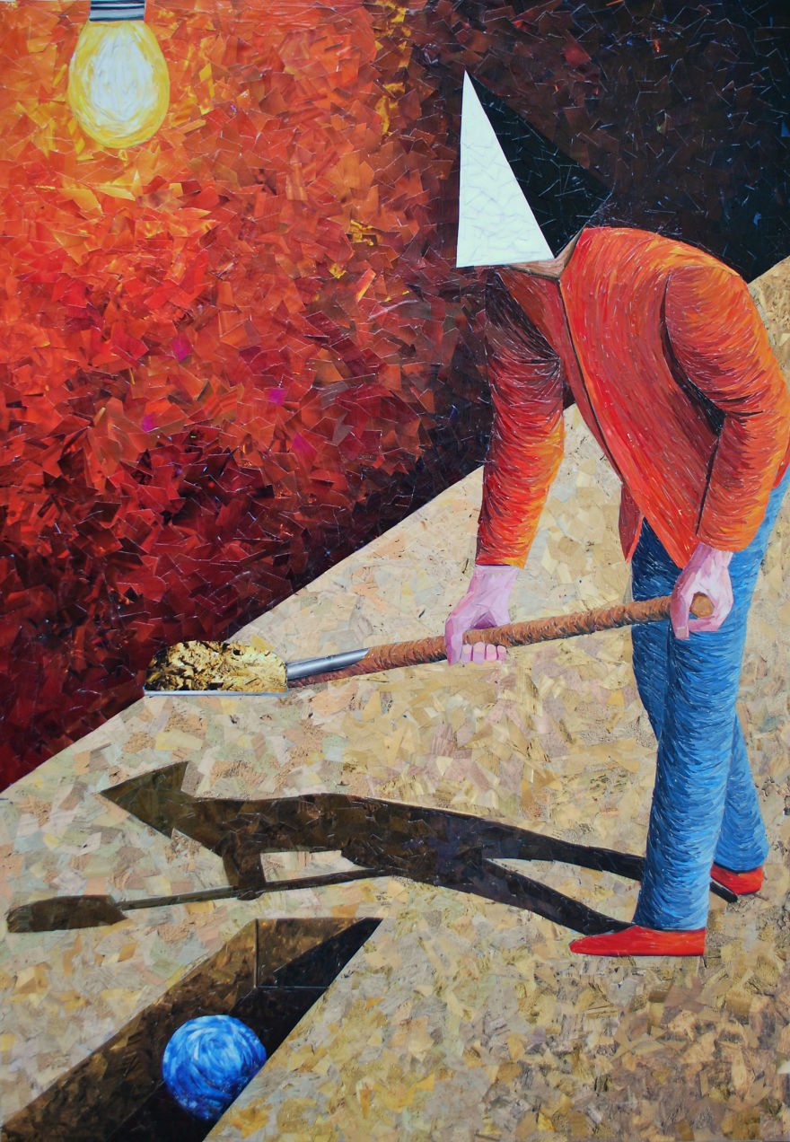 collage-carta-sembrano-dipinti-albin-talik-06