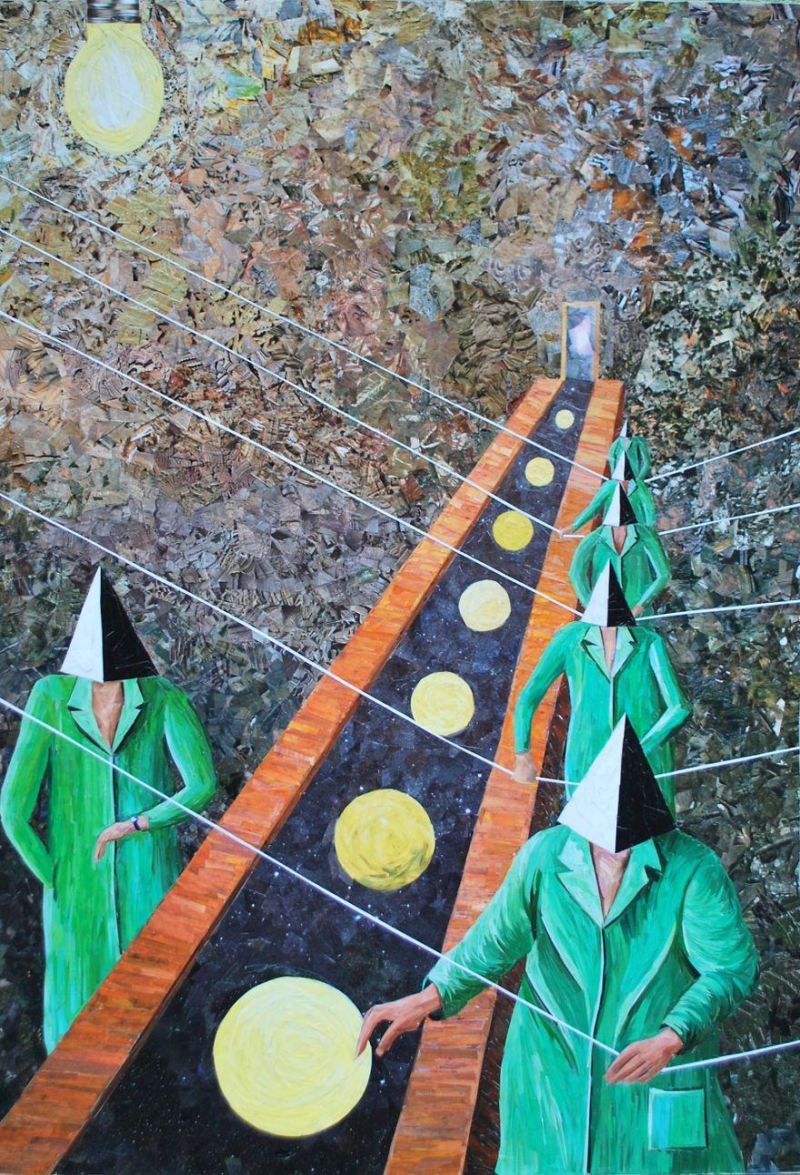 collage-carta-sembrano-dipinti-albin-talik-07